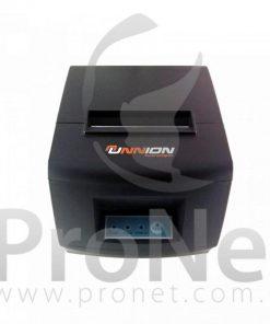 Impresora Térmica Union TP38