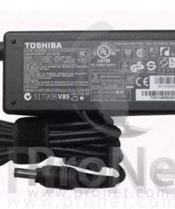 Cargador Original Toshiba 19v