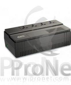 UPS de 1000VA/600W BV1000I-MS APC
