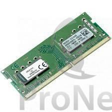 4GB DDR4