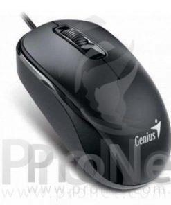 Mouse Genius PS2 DX-110