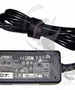 Cargador Original Acer Punta Fina