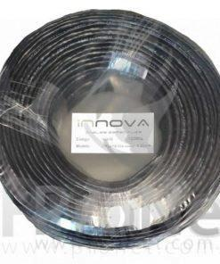 Cable UTP Cat 5e Exterior 100 Mts
