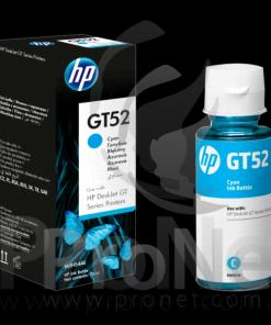 HP GT52C