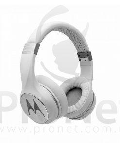 Auricular Motorola Escape 220 Blanco