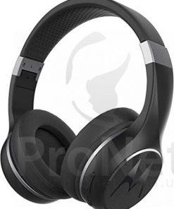 Auricular Motorola Escape 220 Negro