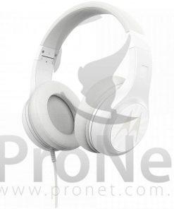 Auricular Motorola Pulse 120 Blanco