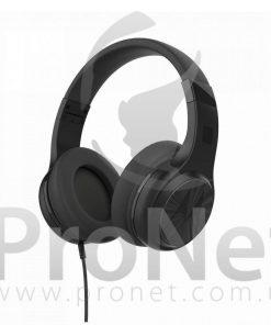 Auricular Motorola Pulse 120 Negro