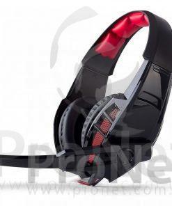 Auricular gamer Edifier G2
