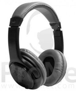 Auriculares Polaroid Bluetooth PBT103BK