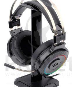 Auriculares gamer Redragon H320 Lamia 2