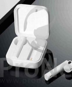 Auriculares inalámbricos XIAOMI Mi 2 Basic