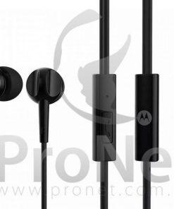 Auriculares Internos Motorola Pace 105