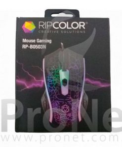 Mouse Gaming B0503N