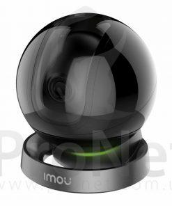 Cámara WIFI HD 1080P y detección movimiento