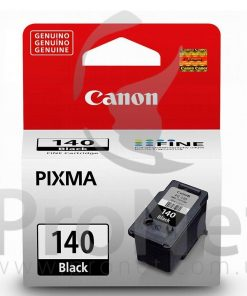 Canon 140 Negro