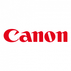 Canon uruguay