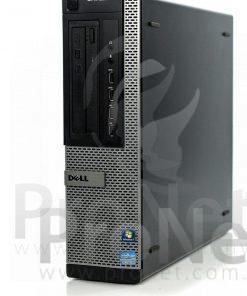 Computadora Dell Optiplex 7010