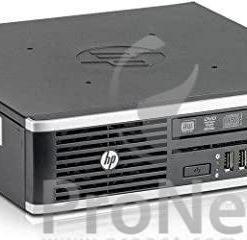 Computadora HP Compaq 8200 Elite