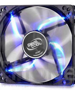 DeepCool Wind Blade 120