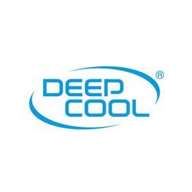 Deepcool Uruguay