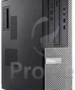 Dell OptiPlex 3010 refurbished