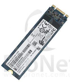 Disco M2 2280 SSD 128 Gb Western Digital