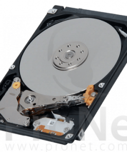 Disco duro interno para notebook 1TB