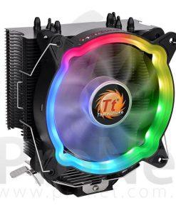 Disipador de calor Thermaltake UX200 ARGB