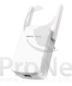 Extensor de Wifi AC1200 Mercusys ME30