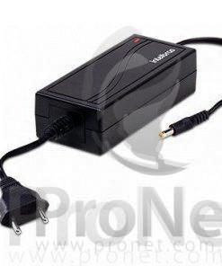 Fuente Intelbras 12V 3A EF1203 para CCTV