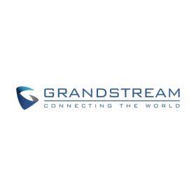Grandstream Uruguay ProNet