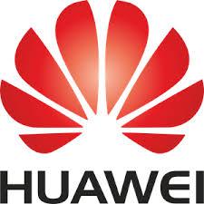 Huawei Uruguay ProNet