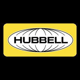 Hubbell Uruguay