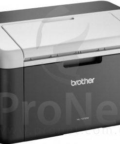 Impresora Brother HL-1212W