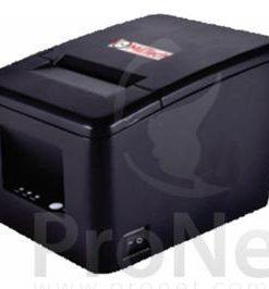 Impresora Térmica MILTECH IT32E