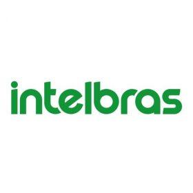 IntelBras Uruguay ProNet