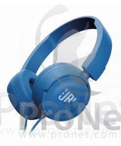 JBL T450 Azul
