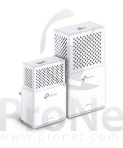 Kit Powerline Gigabit AV1000 WiFi
