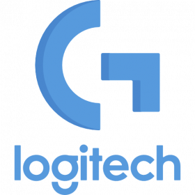 Logitech Uruguay ProNet