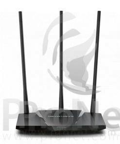 Router Inalámbrico Alta Potencia MW330HP