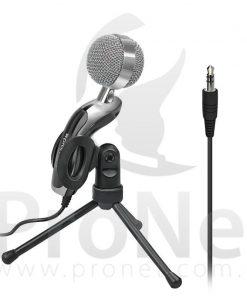 Micrófono Omnidireccional Promate Tweeter