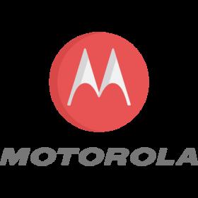 Motorola Uruguay