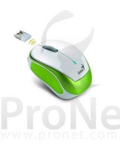 Mouse Genius Micro Traveler 9000R