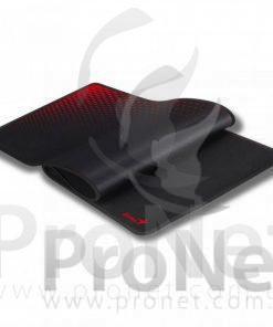 Mouse pad Genius G-PAD 800S