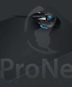 Mouse Pad Gaming Rígido G440 ProNet
