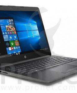 Notebook HP I3 Pantalla 14
