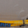 Patch cord monomodo SC LC