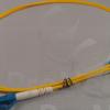 Patch cord monomodo LC