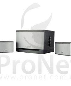 Parlante Laut Bluetooth 340 W Thonet & Vander